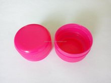 plastic bottle cap for preform closure 28mm and 30mm use by malaysia manufacturer