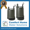 Submersible Utility & Dewatering Pump - Comfort Home UP series