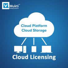 Cloud Streaming & Storage Solution For IP CCTV Cameras