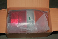 LAMP KIT,COMB RH MITSUBISHI STRADA Genuine part (MR-109128T)