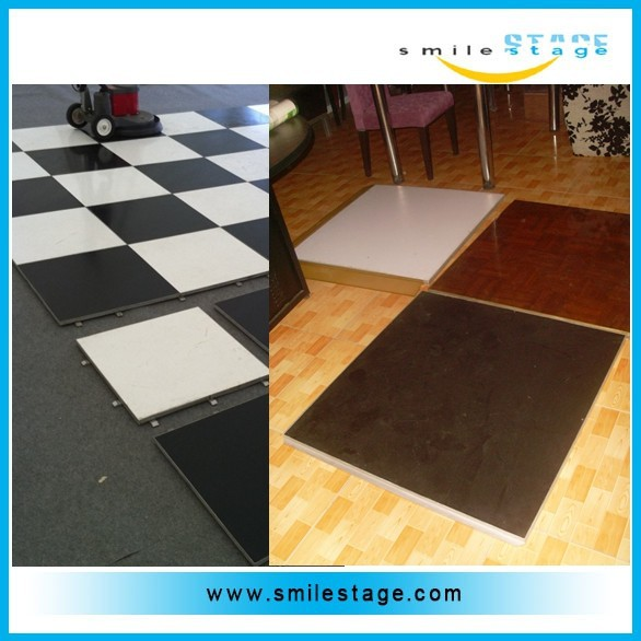 best price used dance pond for sale wholesale dance floor