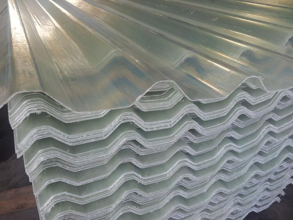 Skyight Roofing sheet supplier in UAE DUBAI SHARJAH AJMAN ABU DHABI OMAN RAK