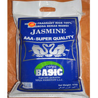 Good quality Vietnamese Jasmine Rice cheapest price sales4@vinarice.vn