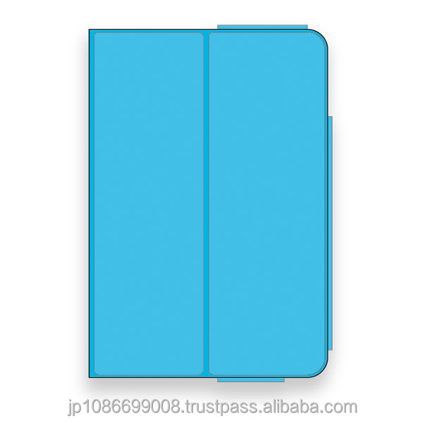 Durable air2 for ipad case 2015 at low prices , OEM available