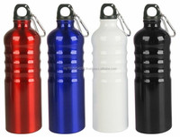41400 Aluminium Sport Bottle -750ml ( promotional gift, corporate gift, premium gift, souvenir )