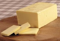 Quality Unsalted Butter 82% Grade A