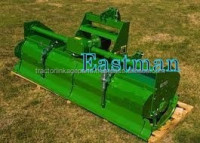 Agriculture Rotary Tiller Parts With Best Price in India