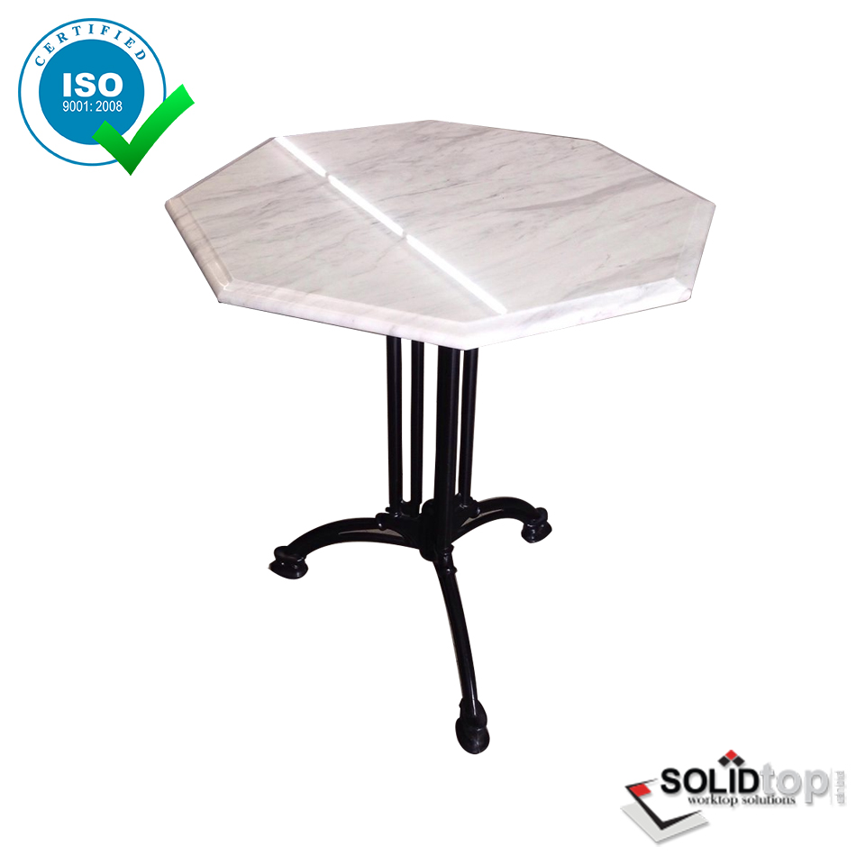Home | Restaurant | Spa | Hotel | Office Furniture: Side Table