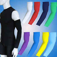 Tatoo Cycling Arm Sleeves / Outdoor Sports Cycling