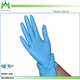 Medical Disposable Cheap High Quality Non Sterile Nitrile Latex Examination Gloves Prices Manufacturer High Quality