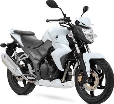 wholesale street motorcycles 250 cc motorcycle (SY250-3)