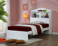 Good quality kids bedroom furniture, kids bed