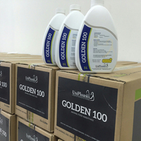GOLDEN 100-egg production, ANIMAL FEED SUPPLIMENTS, ANIMAL FEED HEALTH PRODUCT, ANIMAL FEED GROWTH PRODUCTS,poultry feed a