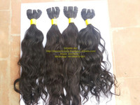 Hot Selling Free sample 7a Grade 100% Virgin Indian Hair
