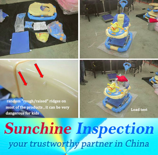 Baby-Walker-QC-inspection.jpg