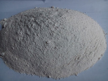 Mineral Dolomit powder suplier in indonesia