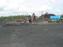 Indonesia low Sulphur Steam Coal 4200 GAR