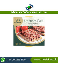 Elsinore Ardennes Pate - Instant Food