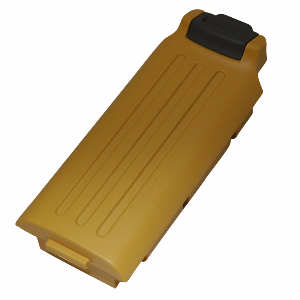 Topcon GR-5 / GR-3 02-850901-01, 02-850901-02 Rechargeable Battery Pack