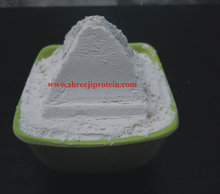 PURE WHITE COLOR ONION POWDER