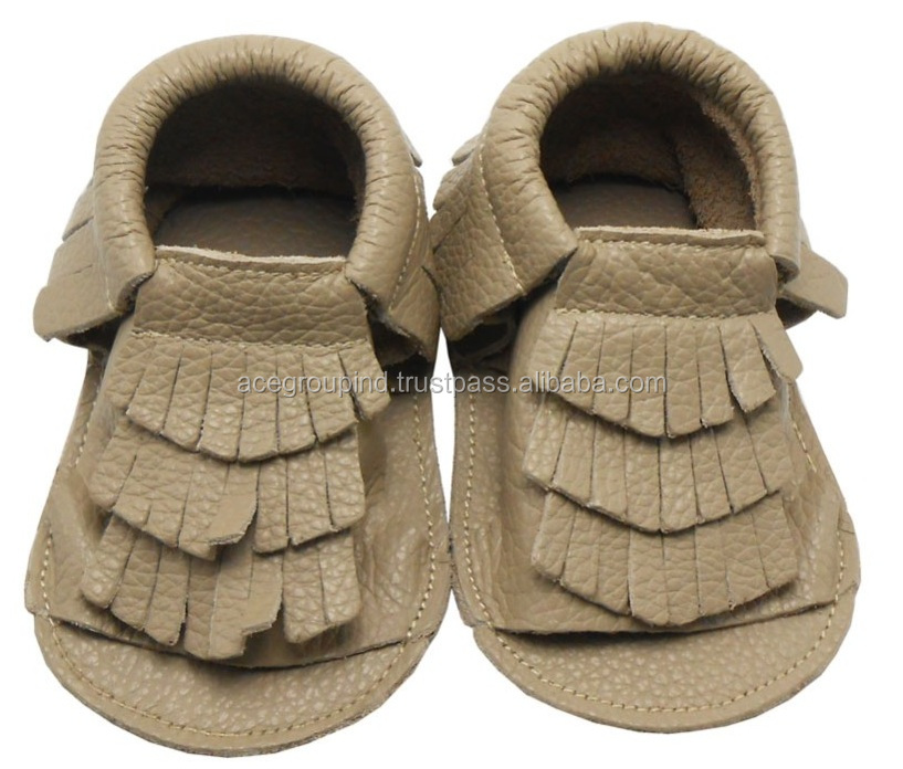 girls sandals beautiful kids shoes sandals china market shoes sandals china manufacturer shoes sandal