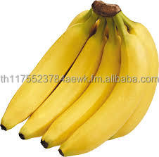 TOP SELLING - FRESH FRUIT CAVENDISH BANANA - CHEAP PRICE- PREMIUM QUALITY - IMPORT EXPORT
