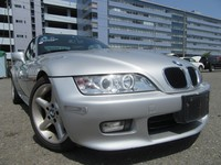 High quality and Reliable used cars for sale in germany