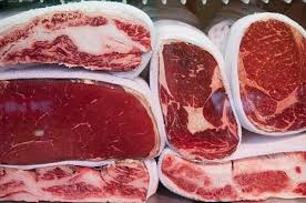 Quality CHEAP Frozen Halal Beef, Goat , Frozen Sheep Meat for sale