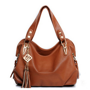 "2015 Luxury Handbag Tote Vintage Shoulder Bag New Messenger Bags PU Bag Handbags Women Famous Brands"""
