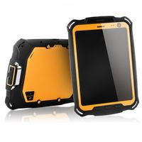 Good quality Crazy Selling outdoor rugged tablet computer