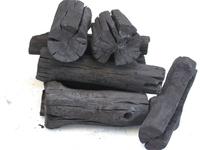 100% Pure nature and best quality indonesia mangrove charcoal for hookah, BBQ, shisha