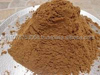 Fish Meal, Poultry Meal for Fish Feed, Fish Feed