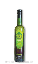 Kirel Palm Wine