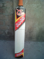 Cricket Bat