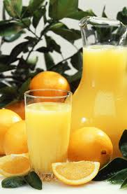 Fruit Juice Concentrate Lemon/Kiwi/Orange/Pineapple/Peach/Grapefruit