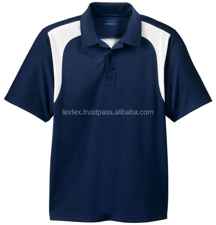 Mens custom design polo shirts, dri fit polo t-shirt wholesale,soft hand blank polo shirt