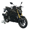 Sport Motorcycle 150cc made in Thailand M-SLAZ150