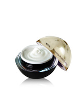 Kriss Miracle WHITENING ANTI WRINKLE PEARL CREAM & SPA
