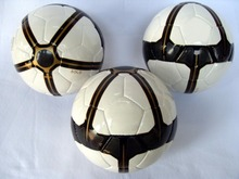 Customize Soccer Football