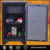 High quality steel metal office file storage electronic safe locker - KCC 200 E