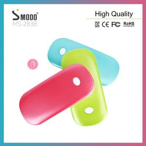 2017 Fashion Hand Warmer Charger ,USB Rechargeable Hand Warmer Power Bank 3600mah