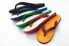 Rubber shoes/ natural rubber/ soft/ First and only in Thailand