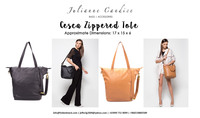 Handbags 100% genuine cow leather