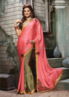 Japan Sarees | Sarees In Surat Wholesale Prices
