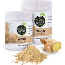 Ginger powder extract 10% 15% 20% Gingerols with best price and fast delivery.