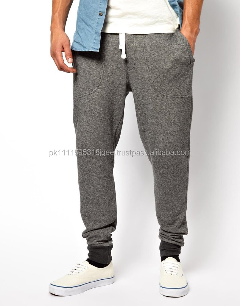 Jordan sweat pants for men 2015
