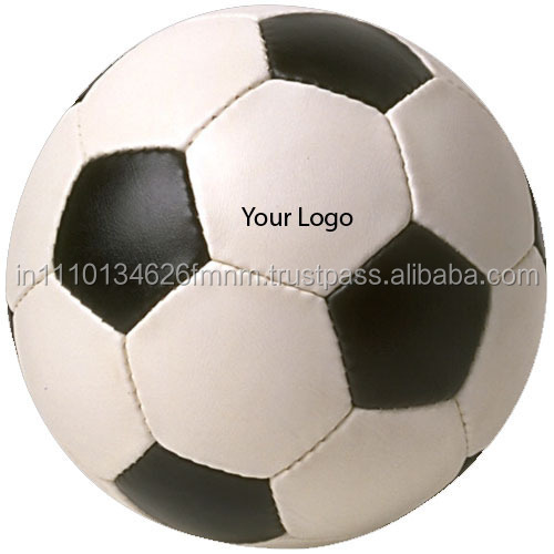Wholesale PU Foam Promotional Football Mini football Mini soccer ball