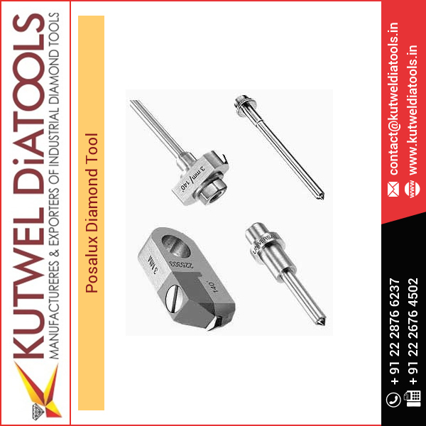 Superior Quality of Diamond Tools at Competitive Price for Bulk Purchase