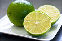 product hkvimex viet nam fresh lemon/ lime fruit exports