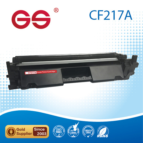 Laserjet printers spare for OKI 01254401 ES9130 es9130 Cartridge Toner Cartridge